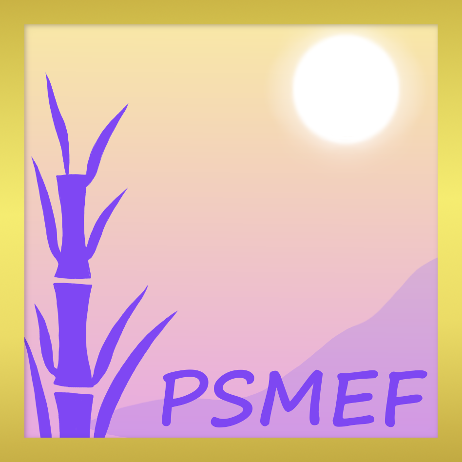 PSMEF