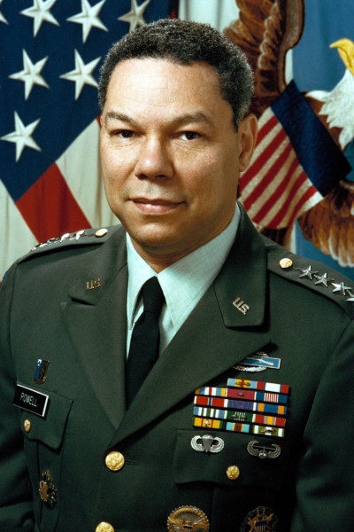 https://commons.wikimedia.org/wiki/File:GEN_Colin_Powell.JPG