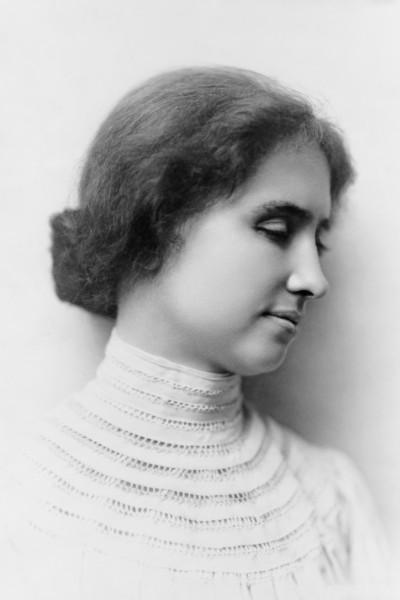 https://en.wikipedia.org/wiki/File:Helen_KellerA.jpg