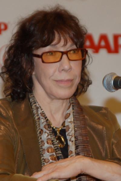 https://commons.wikimedia.org/wiki/File:LilyTomlinSept2011.jpg
