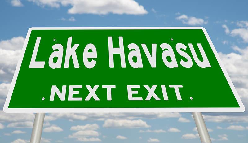 Mortgage Help in Lake Havasu City