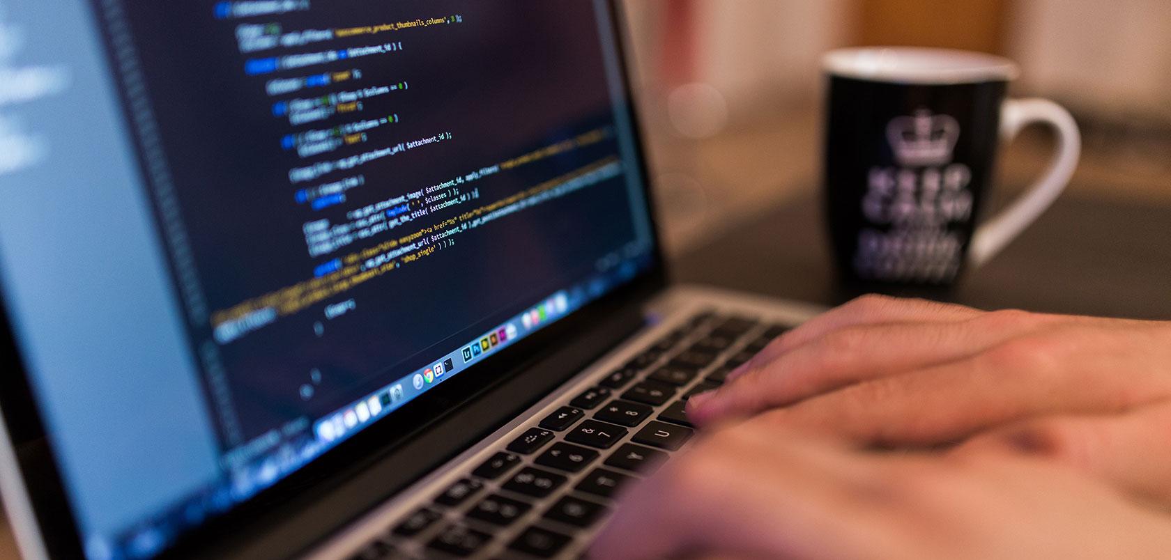 Launch your online biz tomorrow, Here's How (WEBINAR REPLAY)