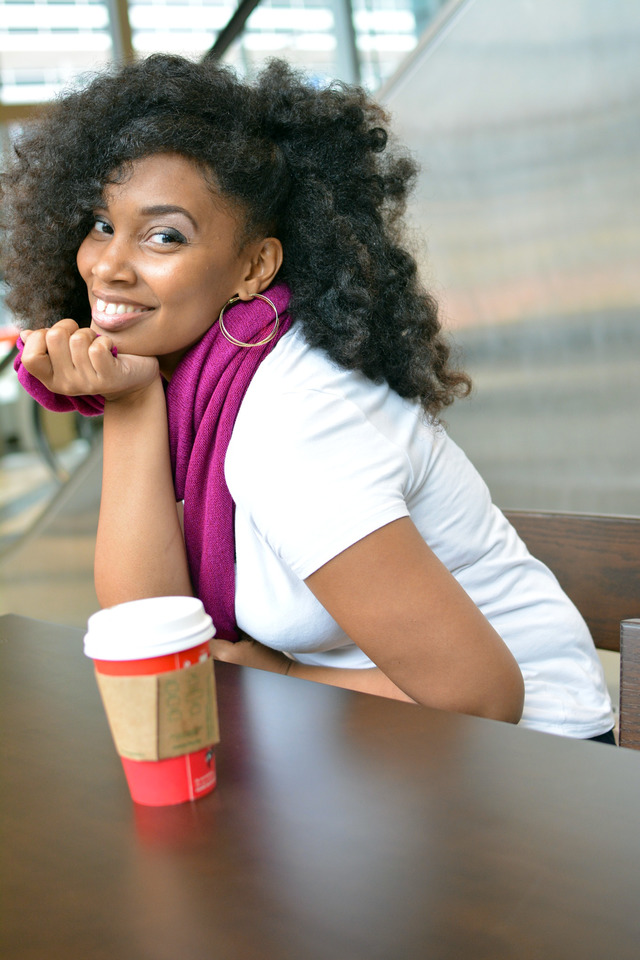 Frustrated Professionals: I'm Spilling Secrets to Online Biz Setup: Sign Up for my FREE Pivot Training