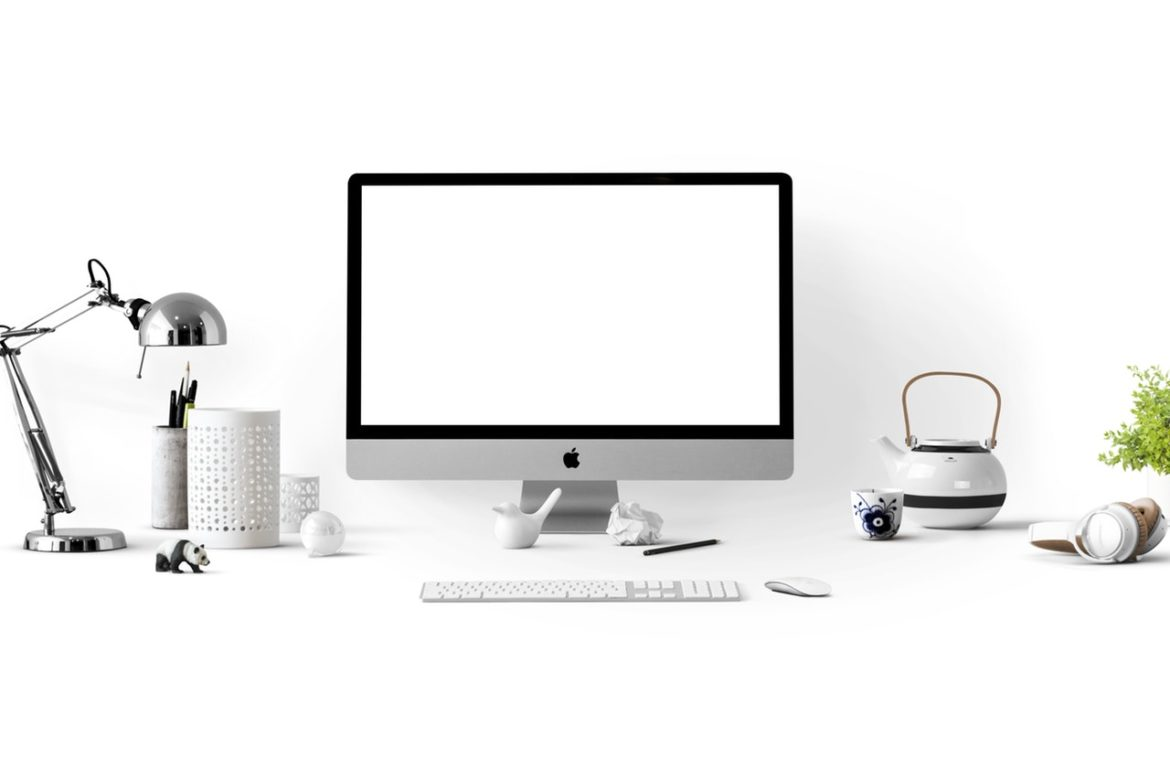 3 Things To Have a More Credible Blog