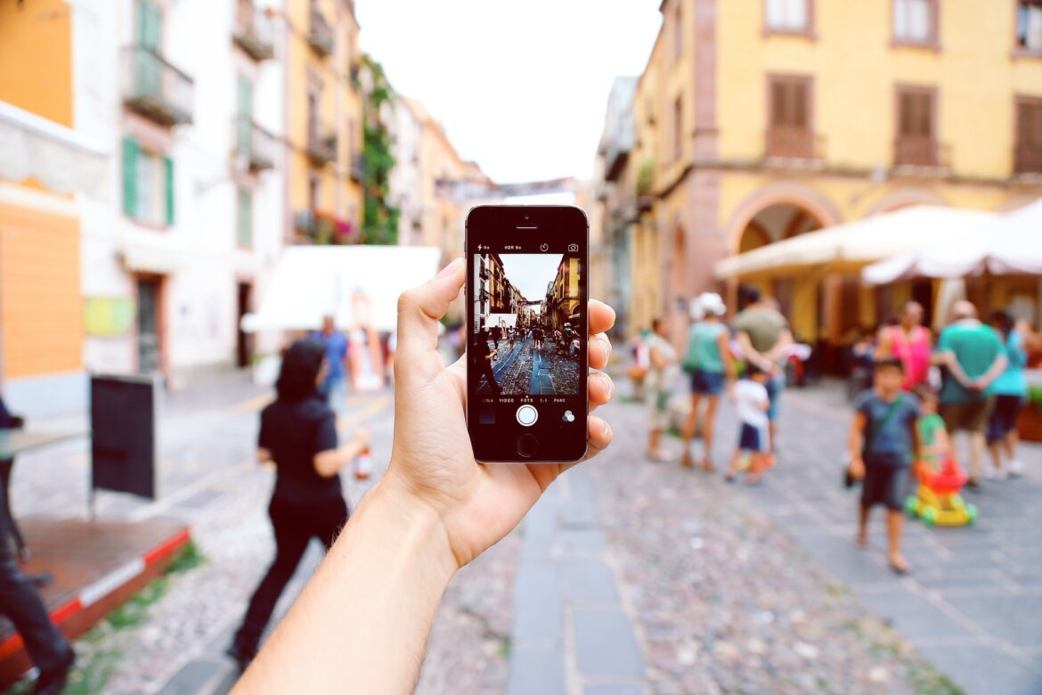 Influencer Marketing Campaigns Must Focus on One of These Goals