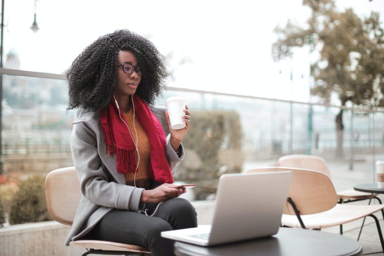 Women in Tech Report: The Pandemic Impact on Femmes in Tech
