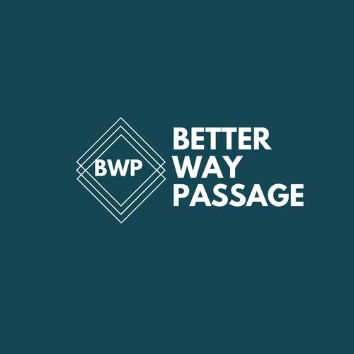BetterWayPassage
