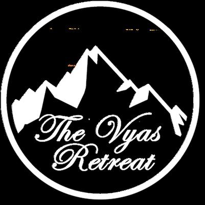 The Vyas Retreat