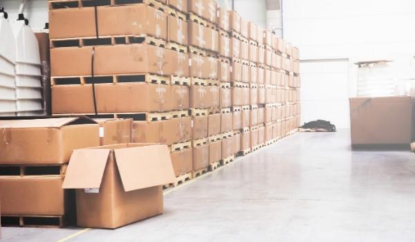 LTL Transportation Logistics   Red Arrow Logistics