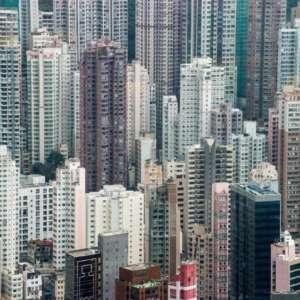 Global Markets Sound Alarm as Hong Kong Protests Escalate