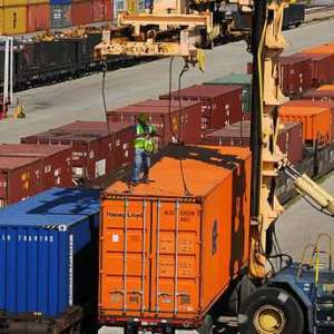 Making Intermodal Shipping Work For You