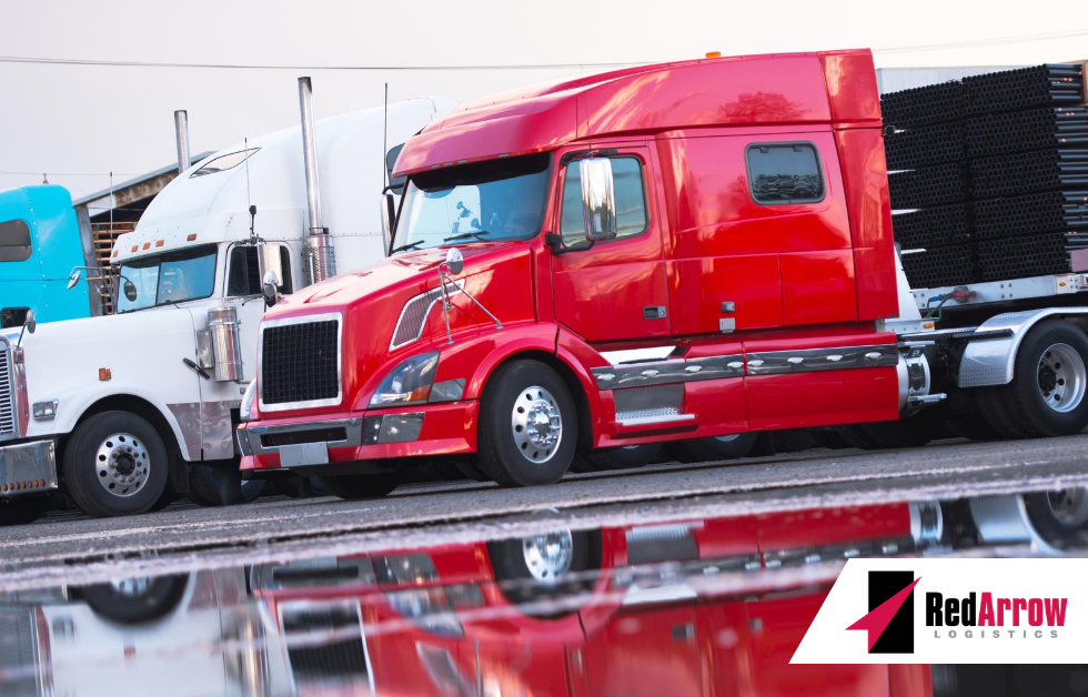 The Future of the Project Cargo Industry   Red Arrow Logistics