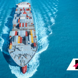 Increase in Container Shipping Increases Dirty Fuel Usage