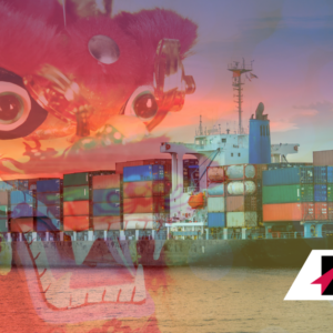 Will it Be Business as Usual During Chinese New Year? | Red Arrow Logistics