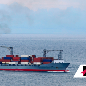 Getting to Net-Zero Emissions in the Shipping Industry
