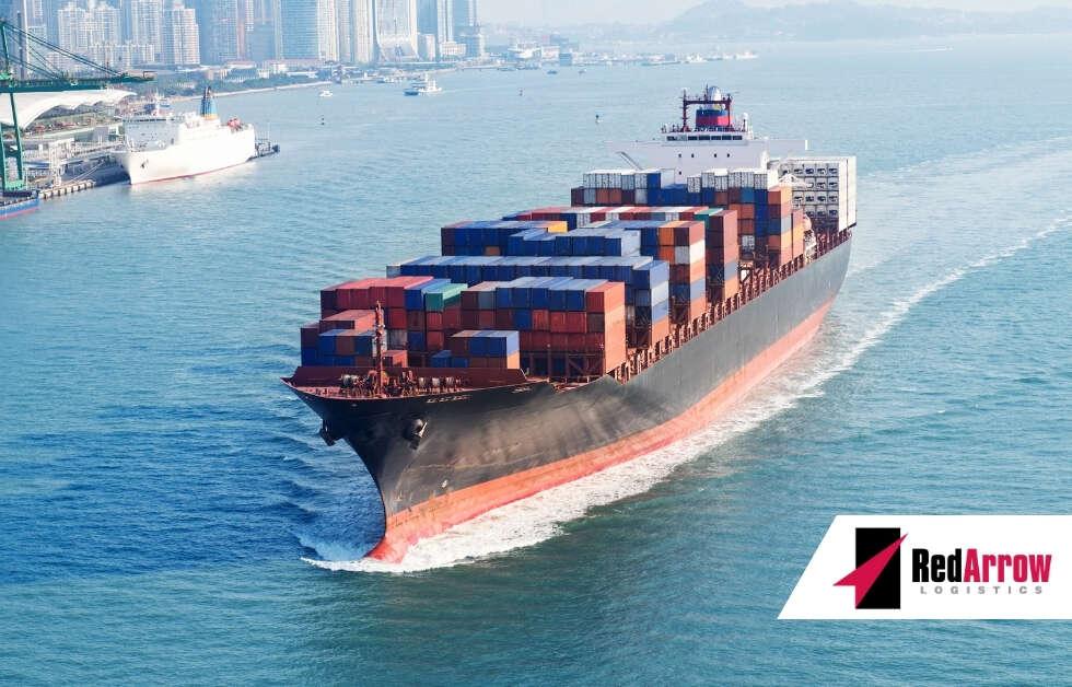 Do You Need Cargo Insurance Every Time You Ship? | Red Arrow Logistics
