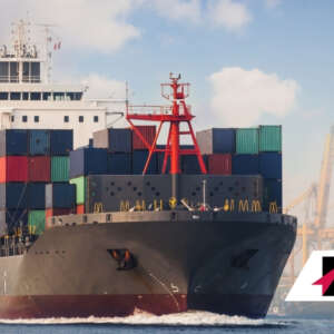 Is Your Cross-Border Insurance Covering Your Shipping Needs | Red Arrow Logistics