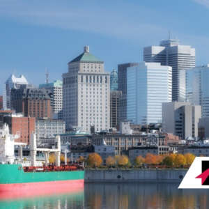 Canadian Port Strike Would Mean Disruptions to the Supply Chain | Red Arrow Logistics