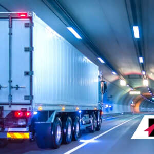 Digitization is Transforming the LTL Trucking Industry   Red Arrow Logistics