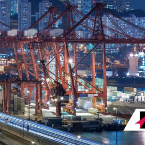How to Best Handle Supply Chain Disruptions