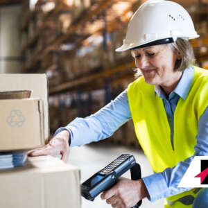 How to Determine the Optimal Inventory Levels for Your Company | Red Arrow Logistics
