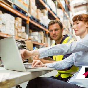 A Reverse Logistics Strategy and How it Can Improve Your Supply Chain   Red Arrow Logistics