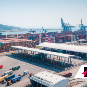 Update – Yantian disruption spreads to South China ports