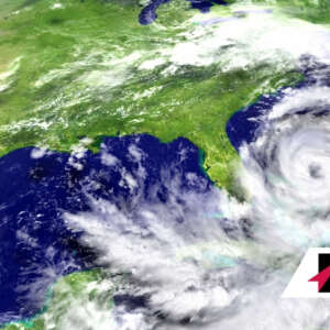 Hurricane Season is Here:  How to Prepare Your Supply Chain