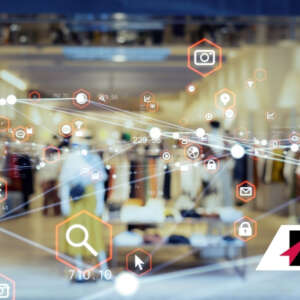 Is Your Supply Chain Positioned for Retail Compliance Success? | Red Arrow Logistics