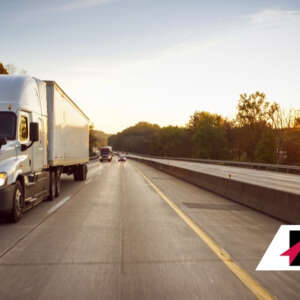 8 Strategies to Optimize Your LTL Freight