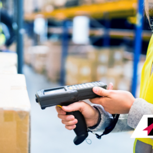 Holiday Retail Season: Reverse Logistics is Important