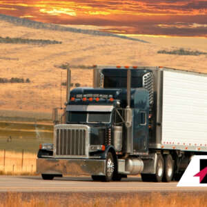 How to Keep Your Freight Moving During Peak Season | Red Arrow Logistics