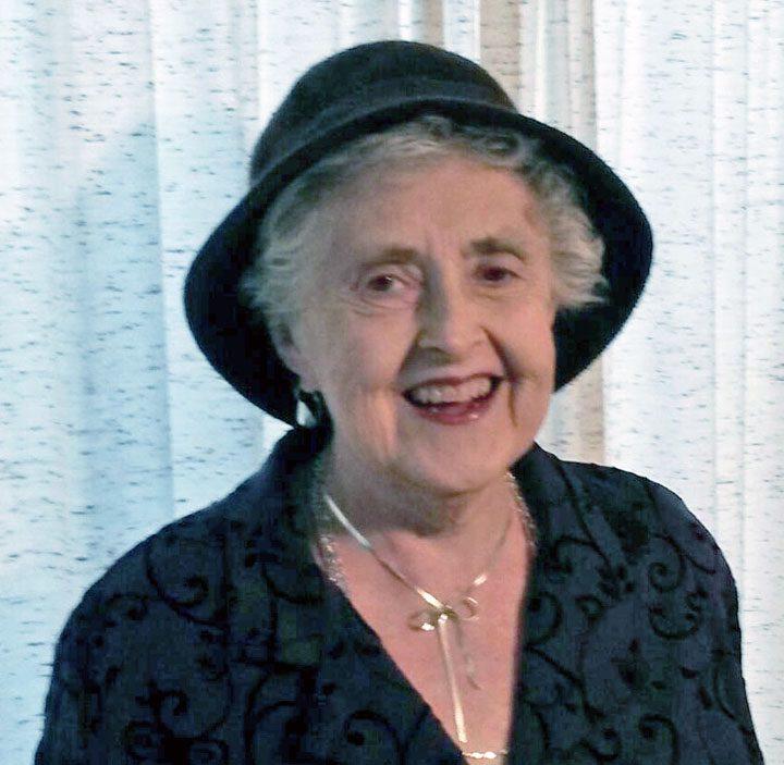 Joan Ragan 2-15b