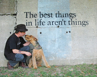 best things print 16x20-small