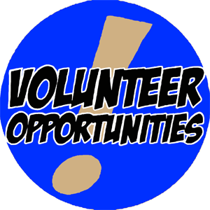 volunteer opportunities2