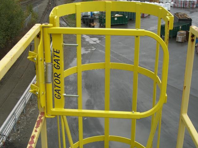 Safety Tech LLC