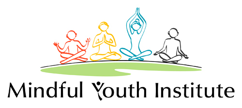 Mindful Youth Institute