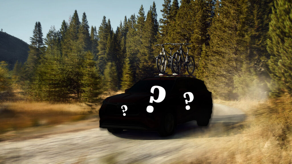 BEST Road-Trip Cars of 2020