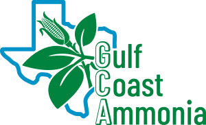 Gulf Coast Ammonia