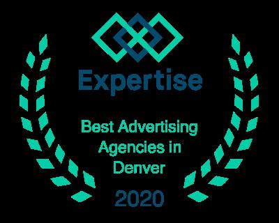 Best Advertising Agencies in Denver