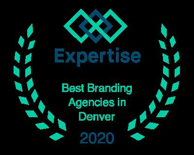 Best Branding Professionals in Denver