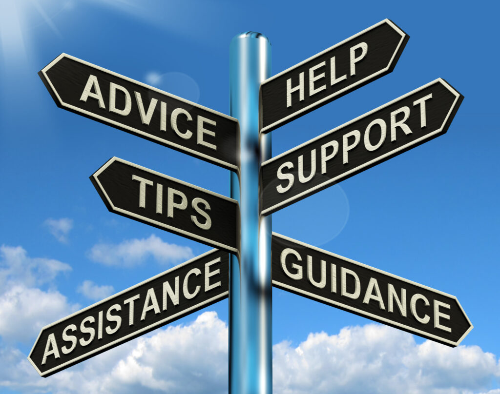 Experience working with patients in research leads to guidance for best practices