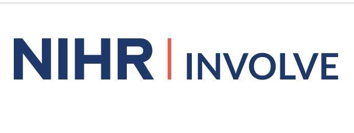 INVOLVE is established to support public involvement in research