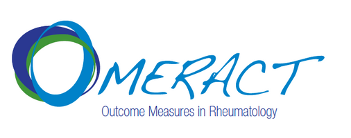 Patients are invited to join the rheumatology research team