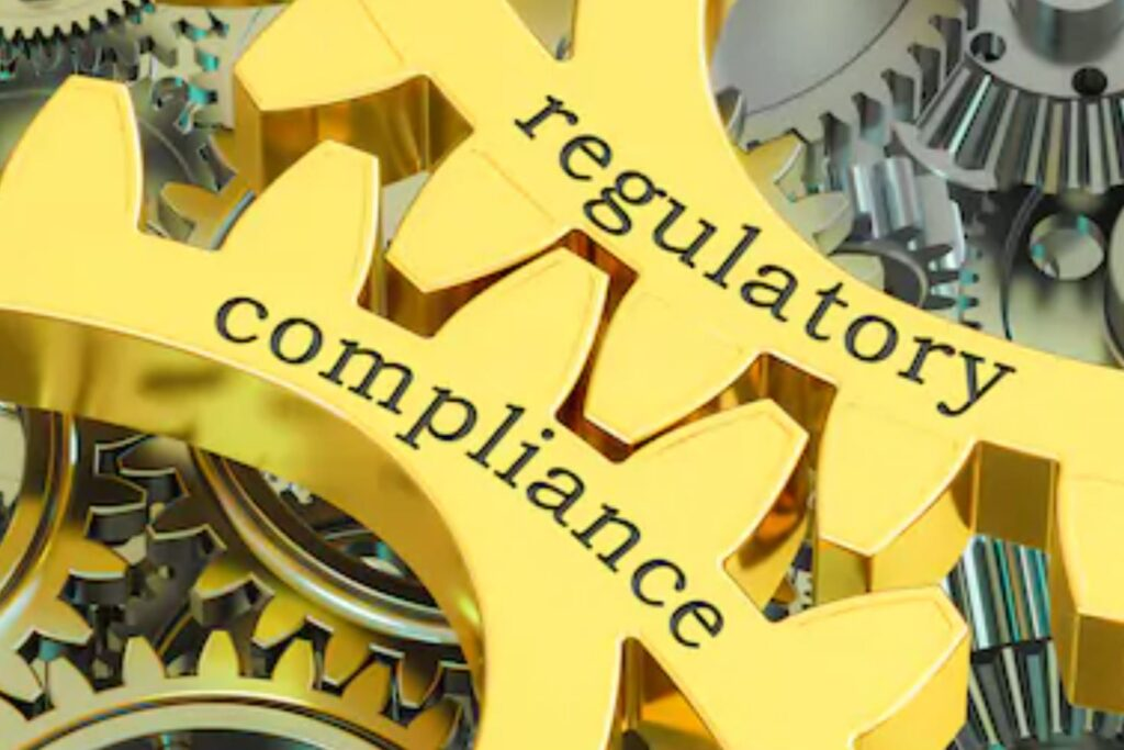Patient Engagement in the Regulatory Process – Tools Emerge