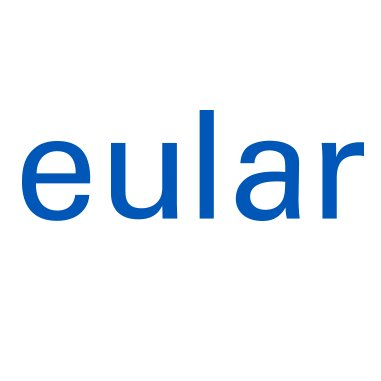 EULAR Congress Inclusion of Patients