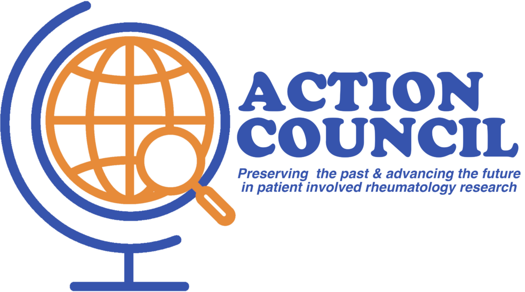 the ACTion Council is established