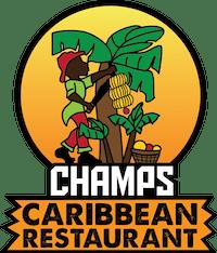 Champs Caribbean Restaurant