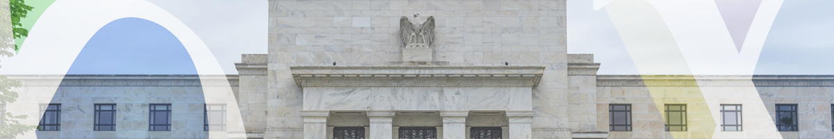 لغة الغموض في خطابات البنوك المركزية