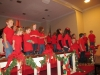 childrens-christmas-4